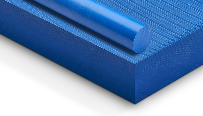 TECAFORM-AH-MT-blue