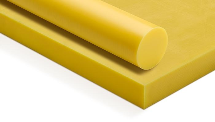 TECAST-L-yellow
