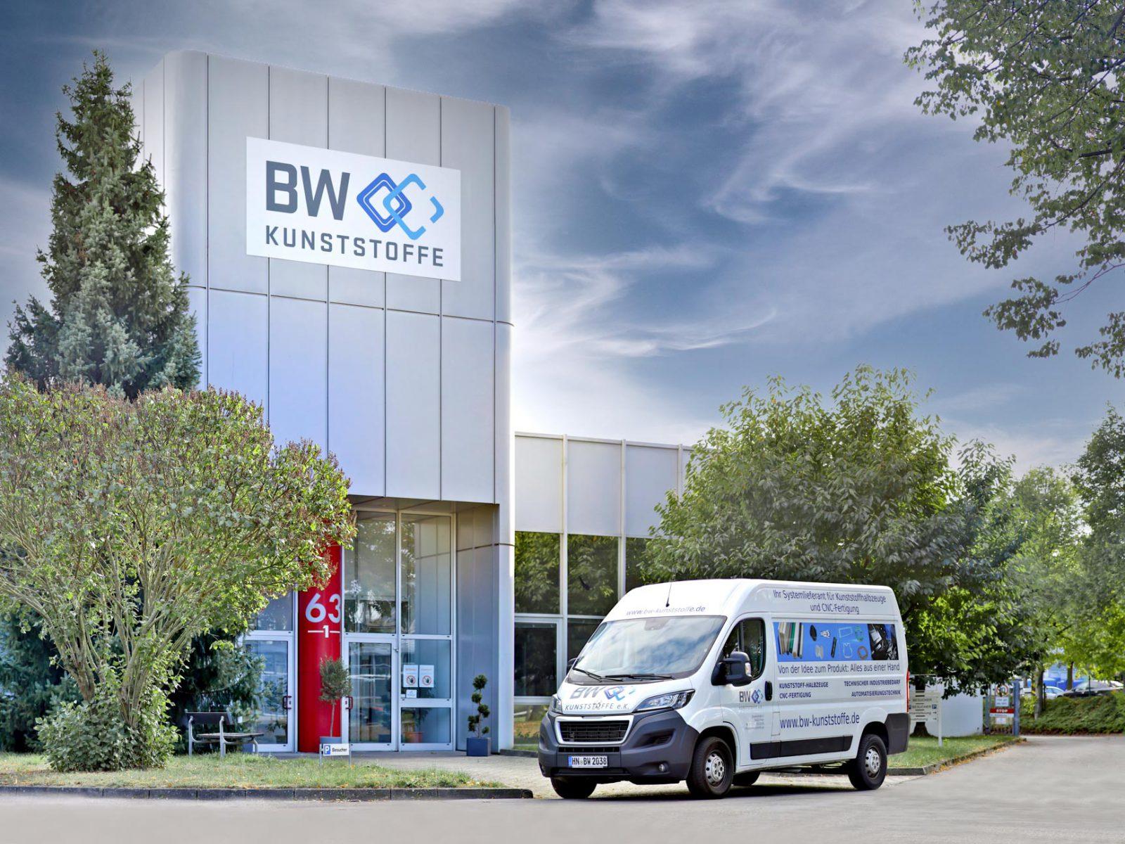 BW-Kunststoffe-Unternehmen-1